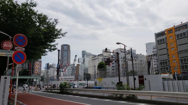 20180608_141210渋谷