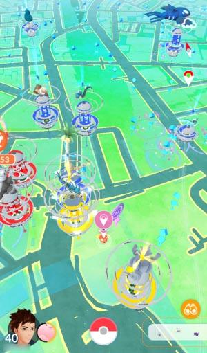 Pokémon GO_2018-06-11-13-46-58