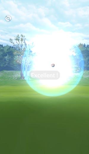 Pokémon GO_2018-06-13-10-51-54