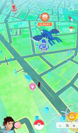 Pokémon GO_2018-06-11-13-52-19
