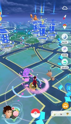 Pokémon GO_2018-07-17-20-39-17