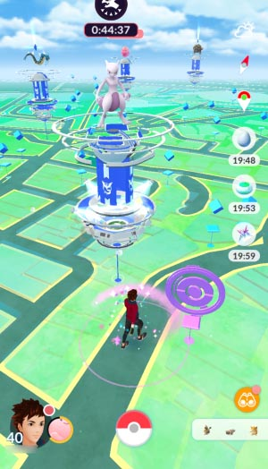 Pokémon GO_2018-07-13-13-00-22