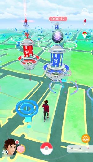 Pokémon GO_2018-07-06-15-29-43