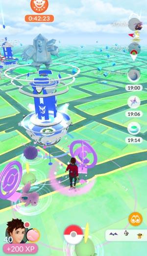 Pokémon GO_2018-07-17-13-44-48