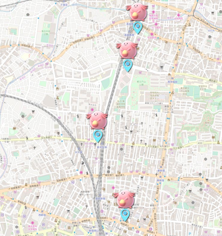 map_ラッキータスク
