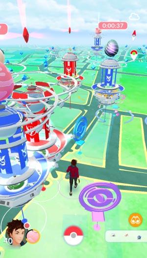 Pokémon GO_2018-07-06-15-29-22