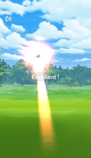 Pokémon GO_2018-07-13-13-05-07