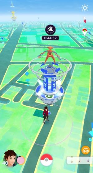 Pokémon GO_2018-10-02-13-00-07