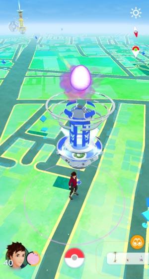 Pokémon GO_2018-10-02-13-00-01