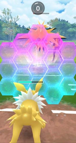 Pokémon GO_2018-12-13-13-43-36.シールドjpg
