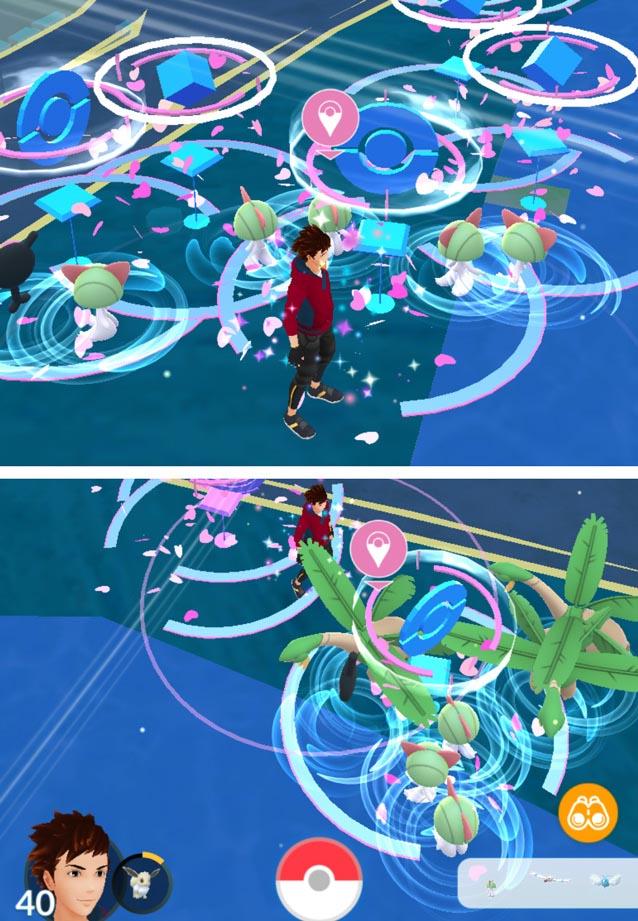 ヴェルニー公園-ラルトス厳選-Pokémon-GO_2018-08-31-18-05-10