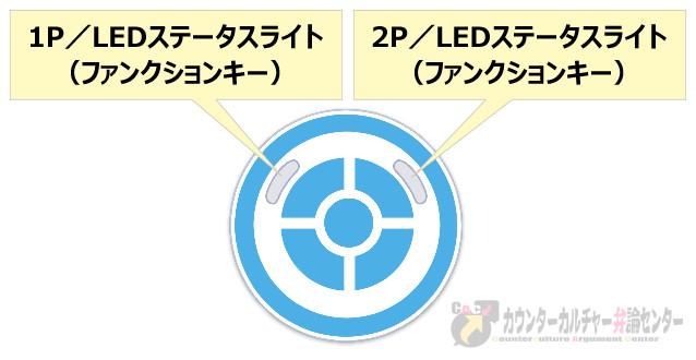 デュアルキャッチモン-イラスト図-1P-2P