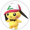 BOX整理-リストアイコン-サトシ帽子ピチュー