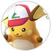BOX整理-リストアイコン-サトシ帽子ライチュウ